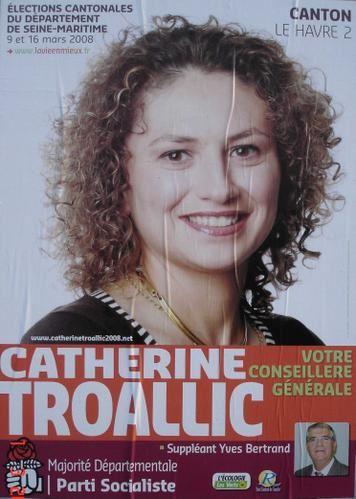 canton-2008-Catherine-Troallic.jpg