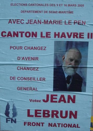 canton-2008-Jean-Lebrun-2.jpg