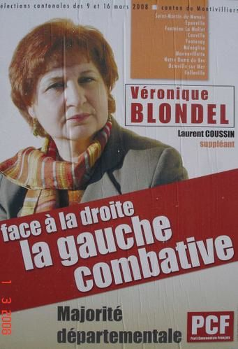 canton-2008-V-ronique-Blondel.jpg