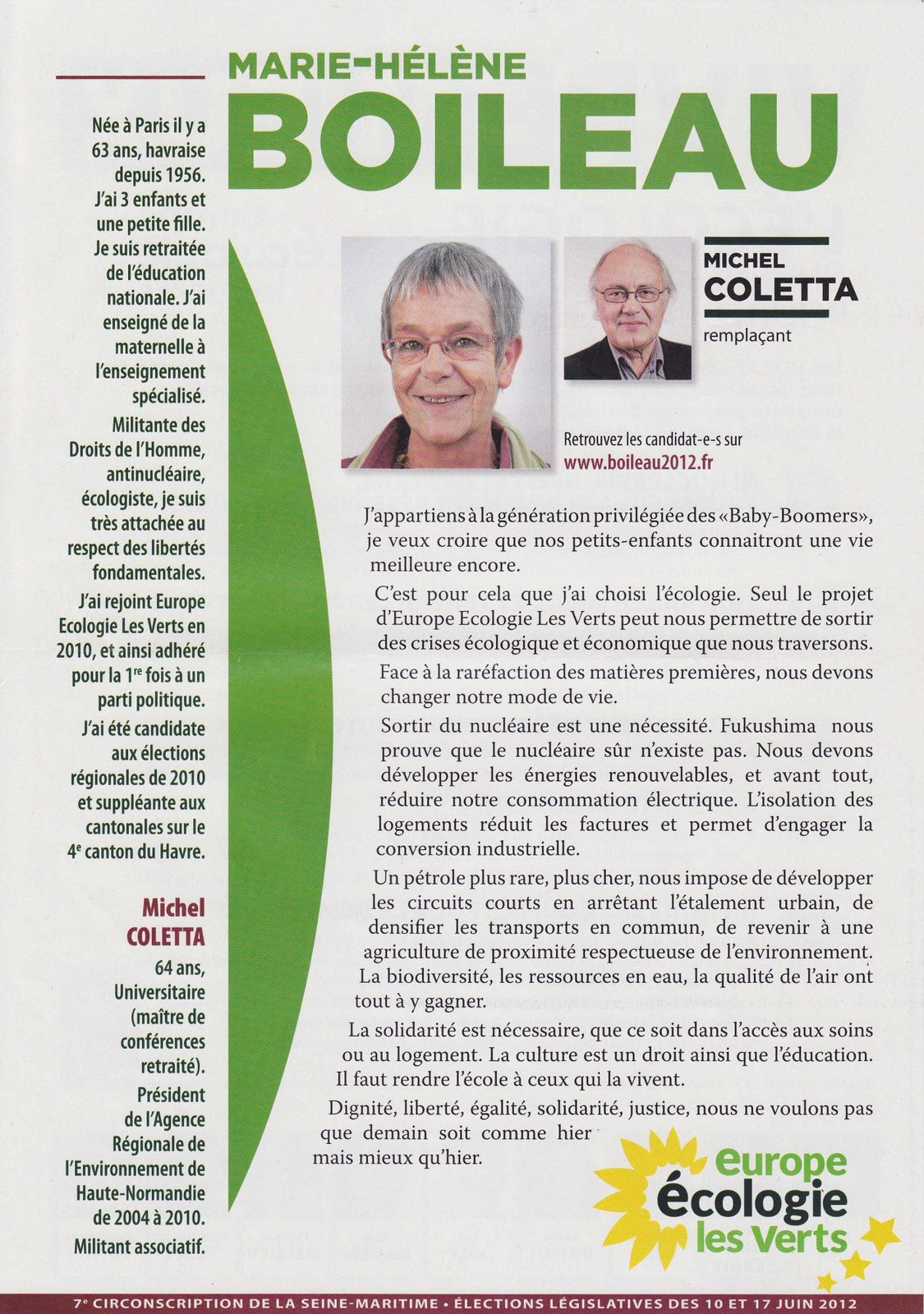 8 2012 Legislative 7 circon Bouileau europe ecologie vert
