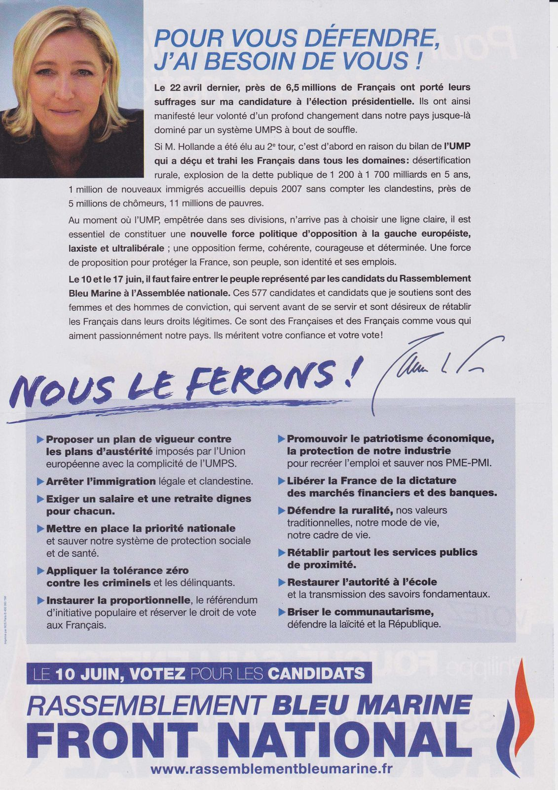 16-2012-Legislative-8eme-Circonscription-Seine-Maritime-FN.jpg