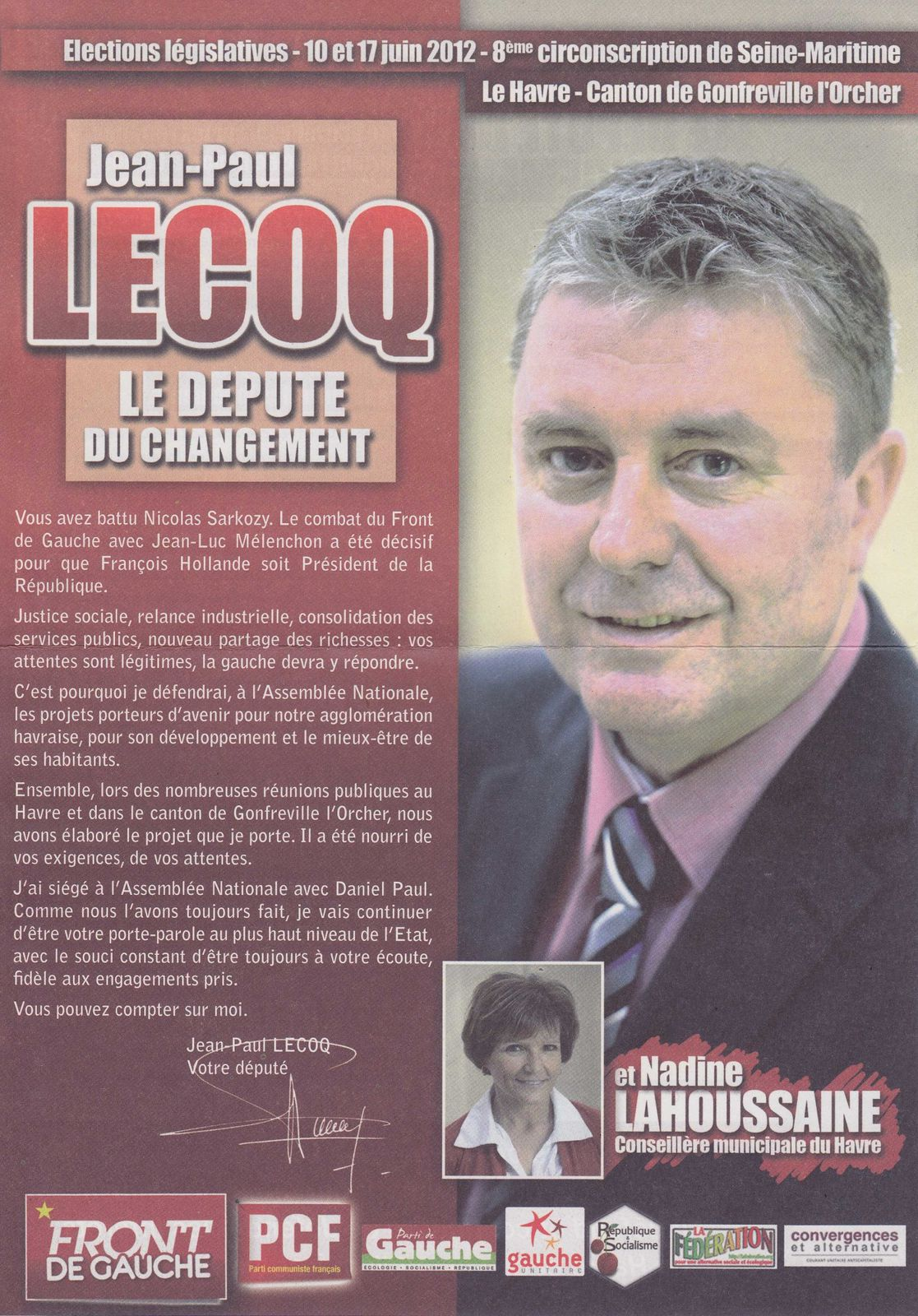 3-2012-Legislative-Jean-Paul-Lecoq-Front-de-Gauche.jpg