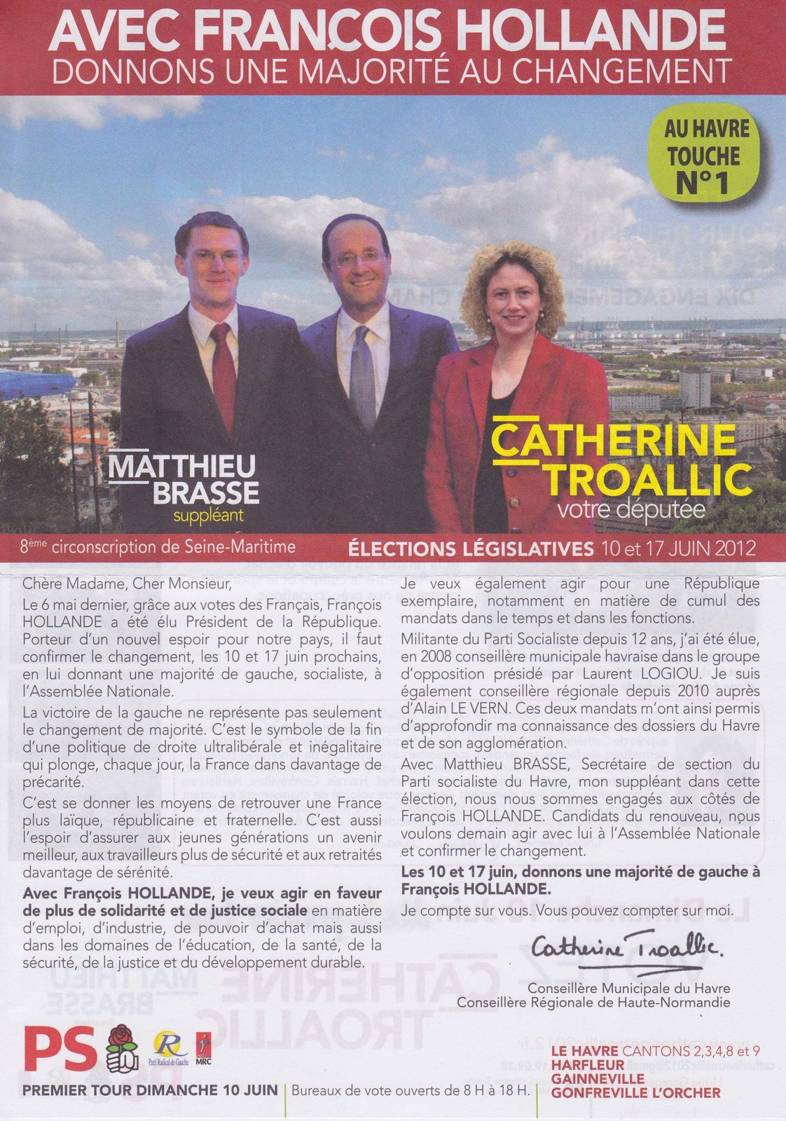 5-2012-Legislative-Catherine-Troallic-PS-Le-Havre.jpg