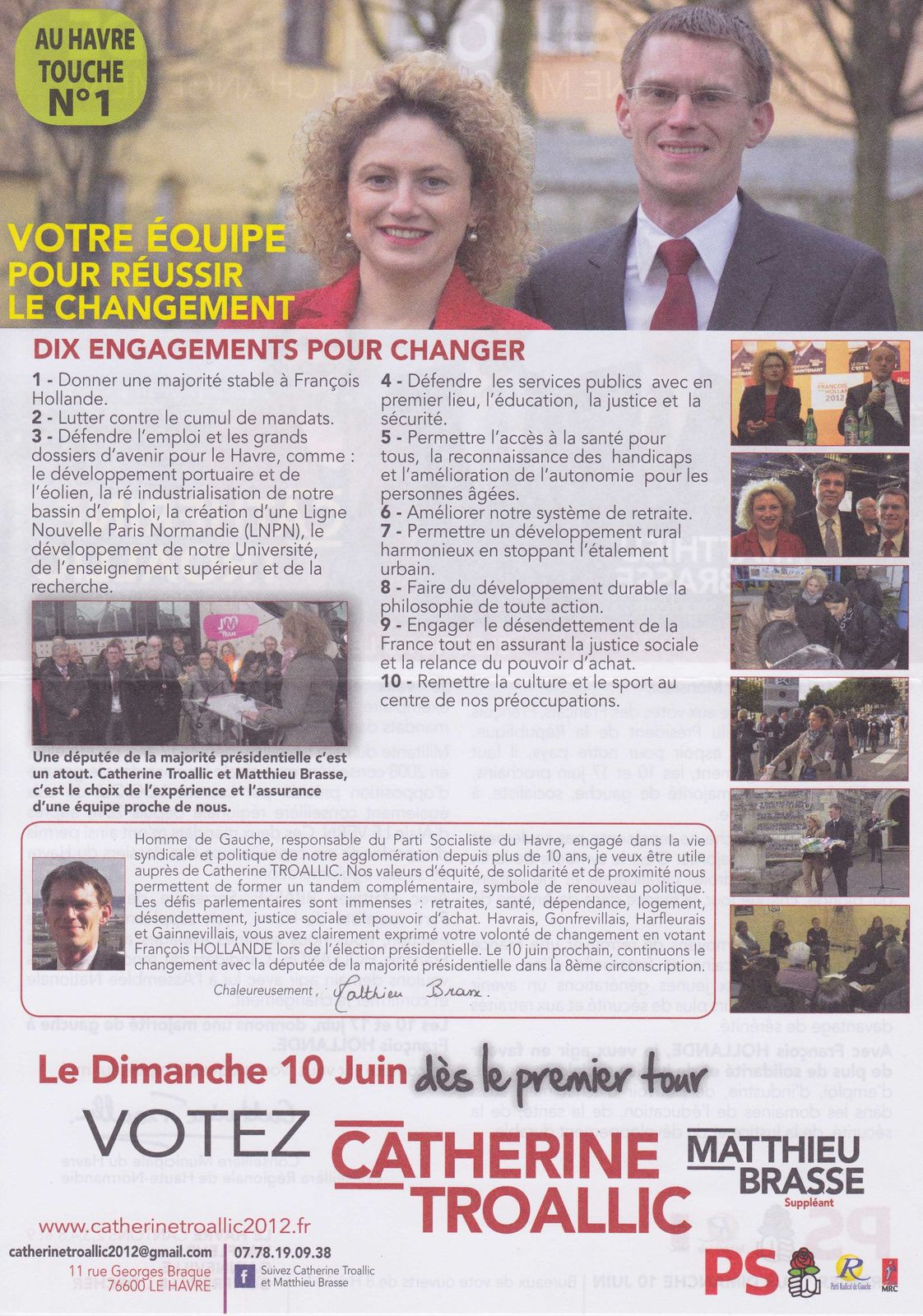 6-2012-Legislative-8-circonscription-Seine-Maritime-PS.jpg