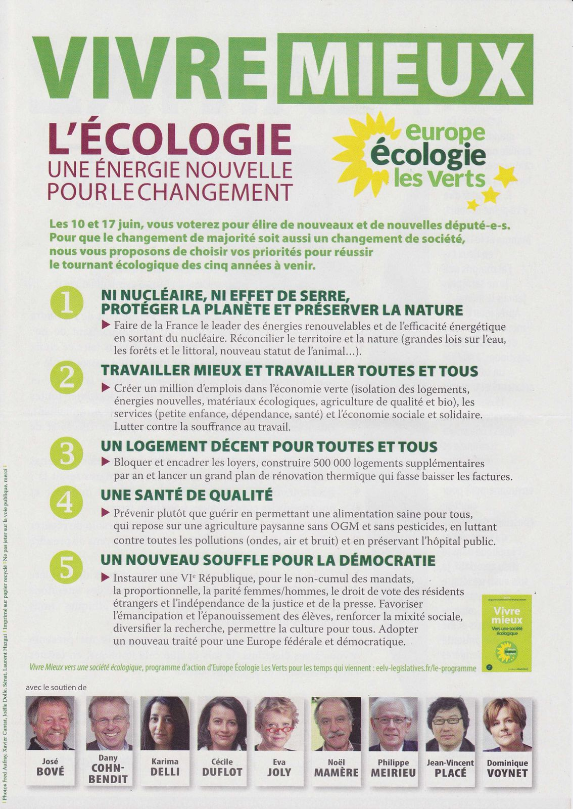 10-2012-legislative-9eme-Circonscription-76-Europe-Ecologie.jpg