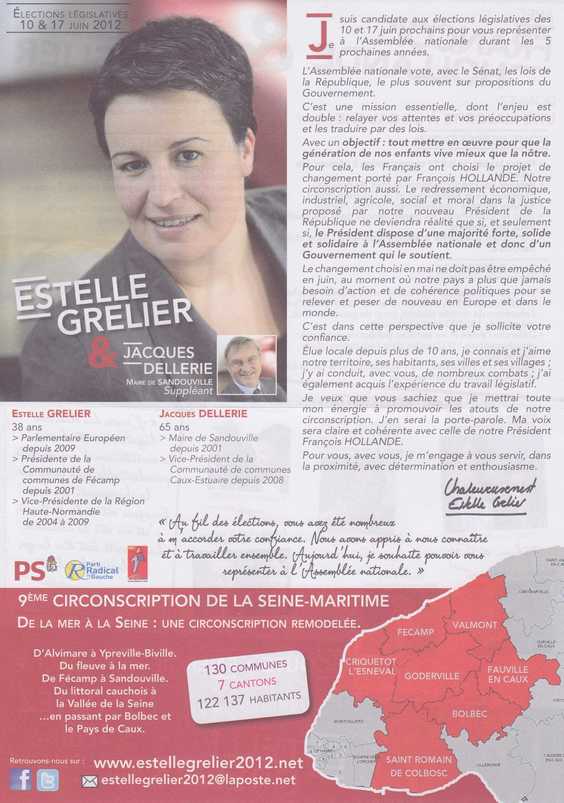 7-2012-legislative-9-eme-Estelle-Grellier-Fecamp-PS.jpg