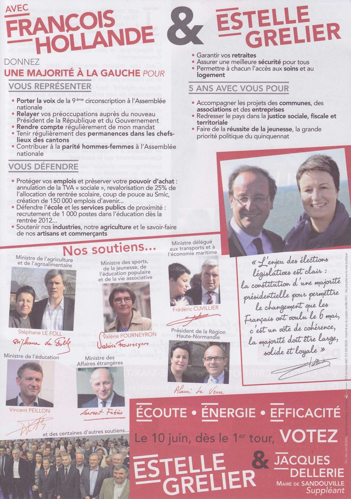 8-2012-legislative-9eme-Circonscription-Seine-maritime-PS.jpg