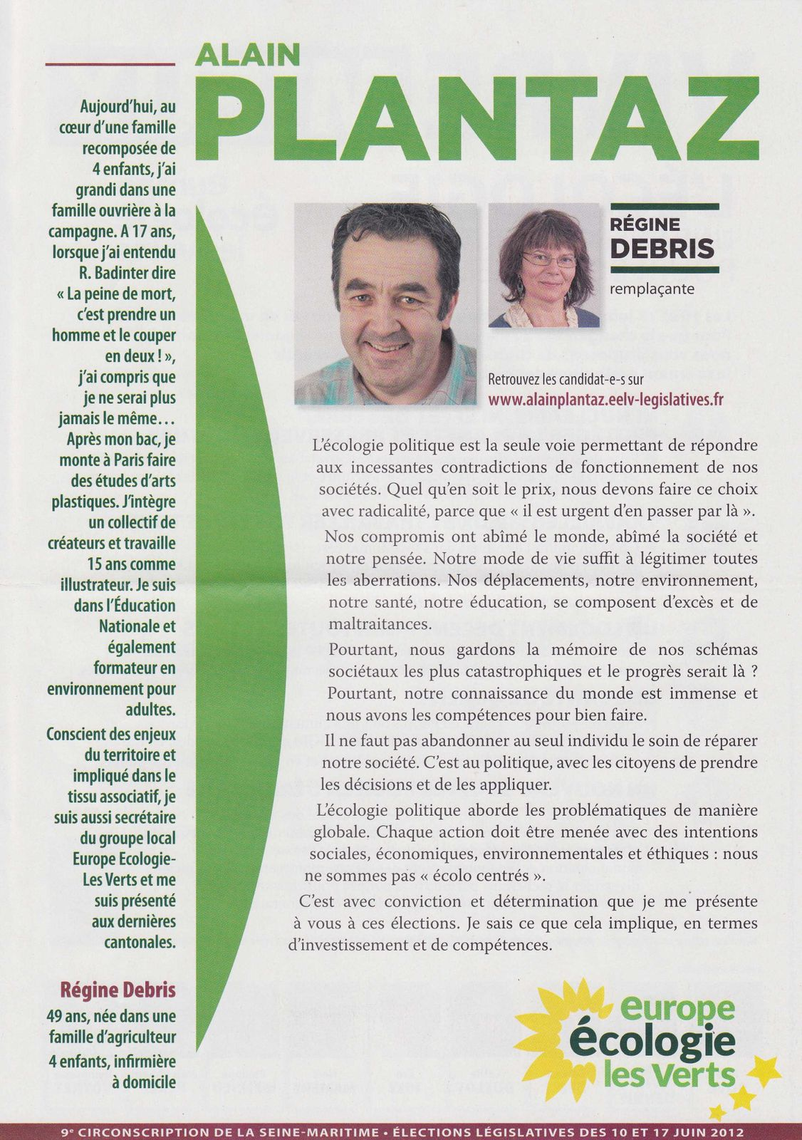 9-2012-legislative-9eme-76-Plantaz-Fecamp-Europe-Ecologie.jpg