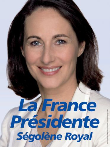 segolene-royal-affiche-2-tour.jpg