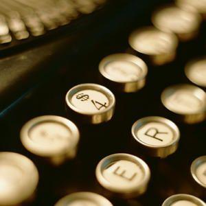Old-Typewriter-Keys.JPG
