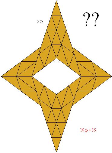 NE 4b 2phi troué