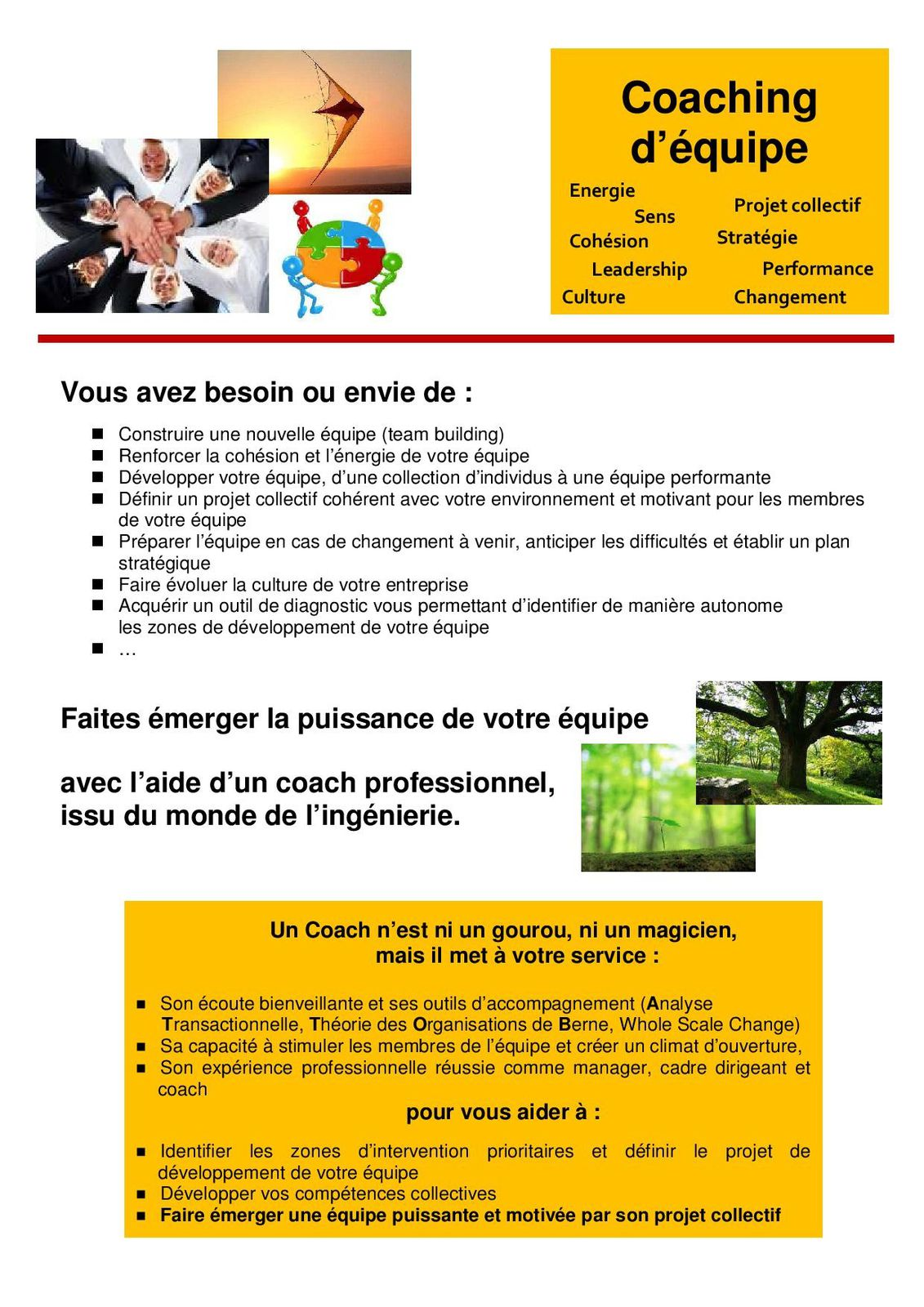 CoachingDequipe2015