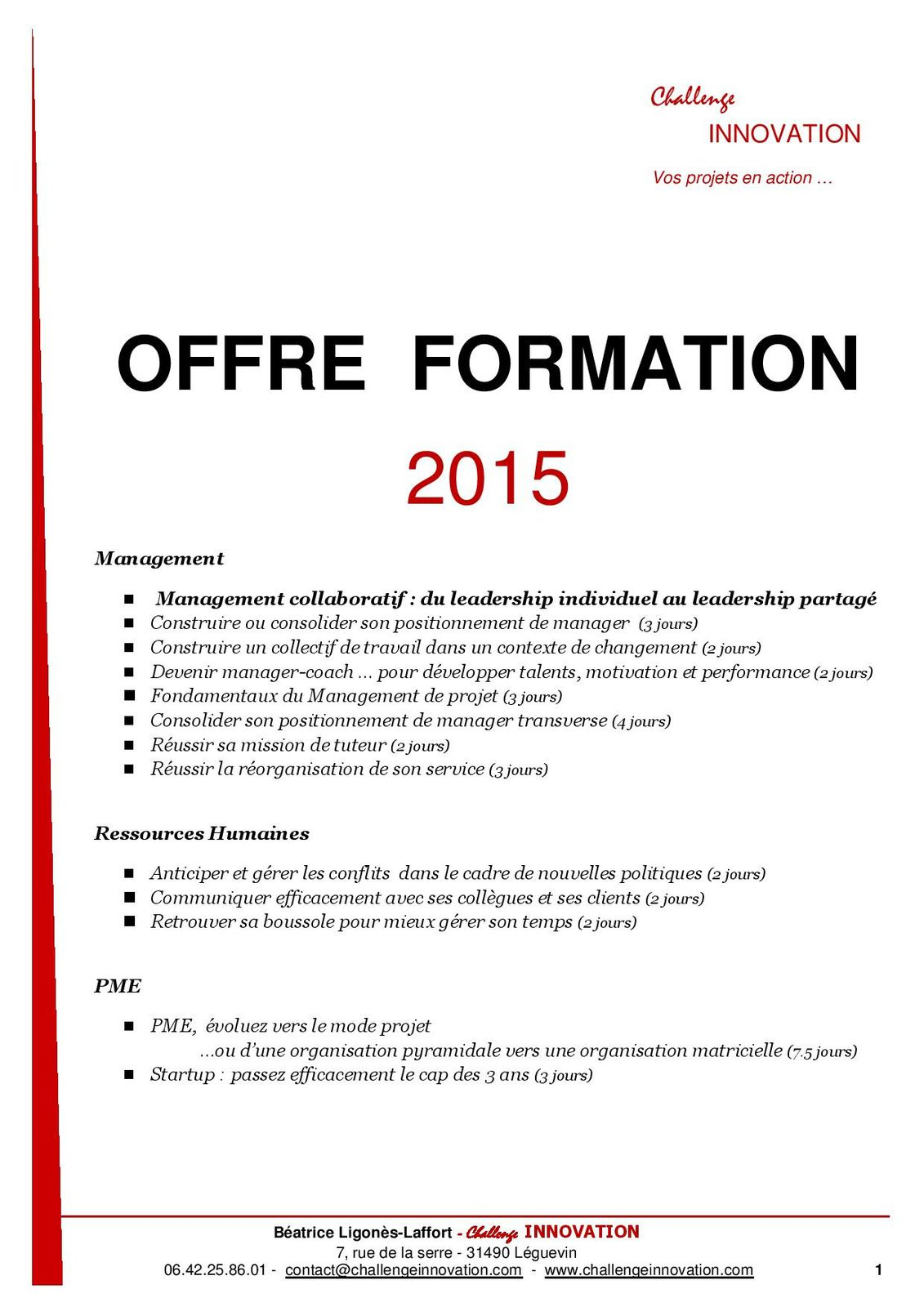 FormationsChallengeInnovation2015liste-page-001