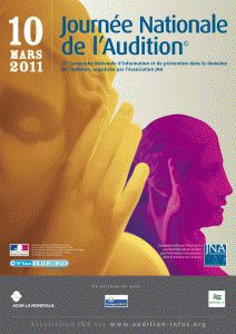 Journee-nationale-de-l-audition-appareil-auditif-discret.jpg