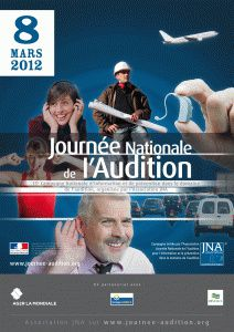 Journee-nationale-de-l-audition-audioprothesiste-91-pile-.jpg