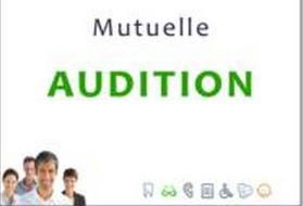 Mutuelle-audition.jpg
