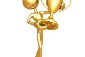 awards-icon-274x186.jpg
