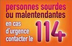 numero-d-urgence-pour-les-sourds_fr.jpg