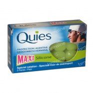 quies-protection-auditive-natation-maxi-silicone-3-pair_fr-.jpg