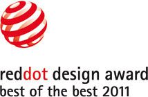 reddot-design-award-soundlens-starkey.jpg
