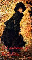Un automne avec Colette