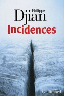 philippe-djian-incidences,M33361