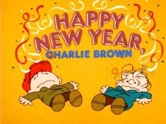 happy_new_year_charlie_brown-show.jpg