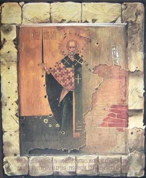 Sf.Nikolae_Kremlin-copie-1.jpg