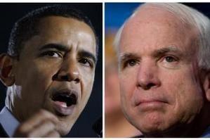 ObamaMcCain.jpg