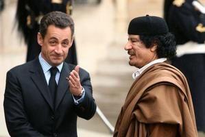 SarkozyKadhafi.jpg