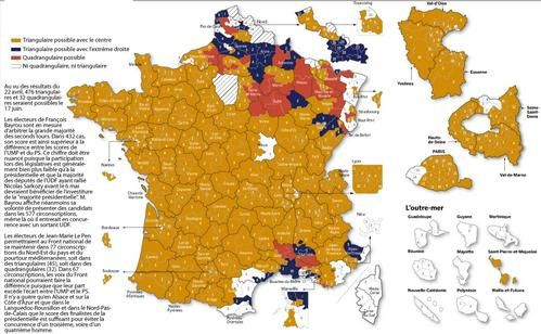 cartotriangulairespossibleslegislatives2007.jpg