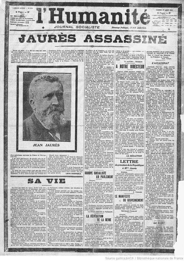 LHumanite_31-07-1914_Jaures_assassine.jpg