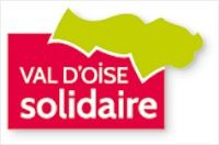 Val-d_Oise_solidaire.jpg
