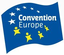 logo_convention_Europe_PS.jpg
