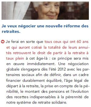hollande_retraites_2012.jpg