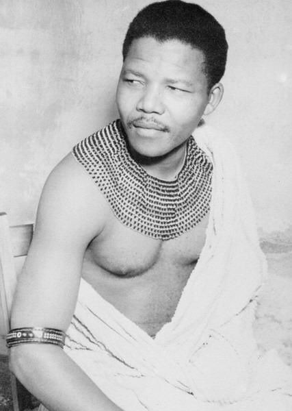 photo-of-nelson-mandela-in-traditional-clothing.jpg