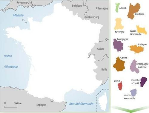carte-france-r--gions-copie-1.jpg