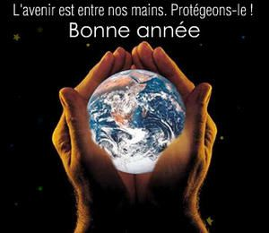 sauvons-notre-planete.jpg