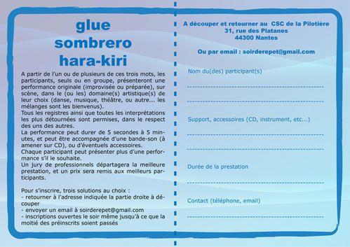 soir2repetVERSO-copie-1.jpg