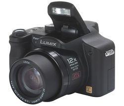 appareil-photo.jpg