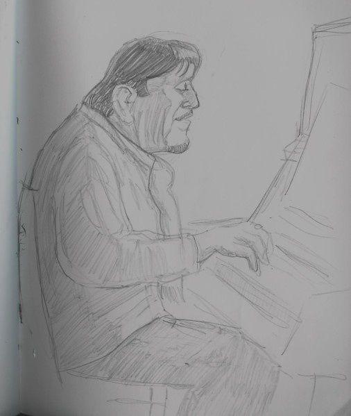 Alexis-pianniste-001.jpg