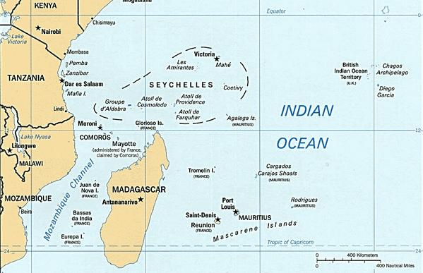 carte-sud-ouest-ocean-indien.png