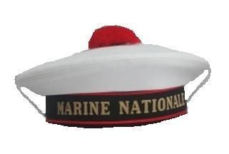 bachis-marine-nationale.jpg