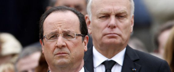 hollande-Ayraut-copie-1.jpg