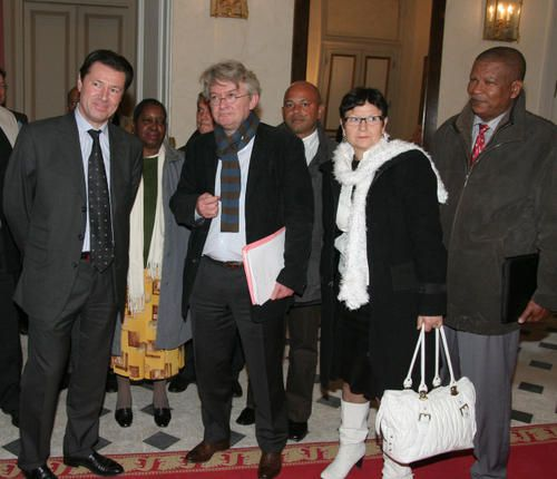 Estro--Andre-Aiman-Mailly-Eric-bellemare-mme-X-Max-Evariste.jpg