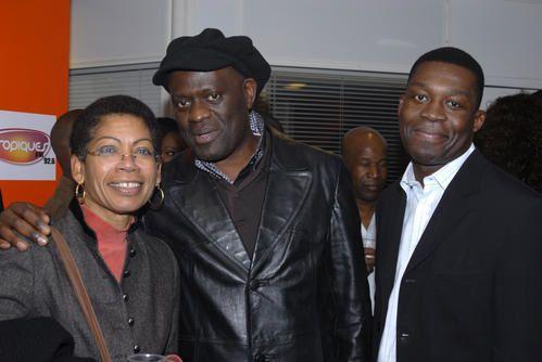GPL--Alain-Mabankou--patrick-lozes.jpg