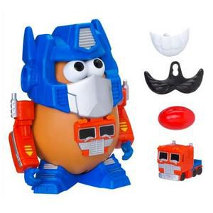 monsieur-patate-transformer.jpg