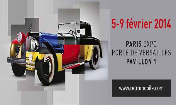 1383755136248 cover-Retromobile-2014