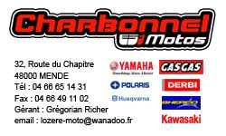 charbonnel-motos-copie-1.jpg
