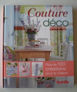 Kiosque id es commande - Blog couture deco maison ...